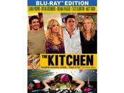 AlliedVaughn 818522013275 The Kitchen, Blu Ray 9SIV0W86KC5596