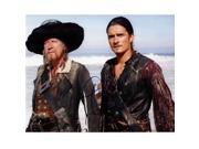 Real Deal Memorabilia OBloom8x10-5 Orlando Bloom Signed - Autographed Pirates of The Caribbean 8 x 10 in. Photo 9SIV06W6A33980