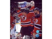 AJ Sports World BROM135023 MARTIN BRODEUR New Jersey Devils SIGNED 8x10 Photo 2000 Stanley Cup Photo 9SIV06W6AA6439