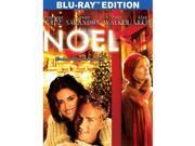 AlliedVaughn 818522013183 Noel, Blu Ray 9SIV0W86KD0611