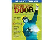AlliedVaughn 818522013466 Bustin Down The Door, Blu Ray 9SIV06W6AD5442