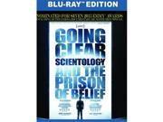 AlliedVaughn 818522012353 Going Clear Scientology & The Prison Of Belief - The HBO Special, Blu Ray 9SIV06W6AC1719