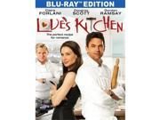 AlliedVaughn 818522012575 Loves Kitchen, Blu Ray 9SIV06W6AC1757