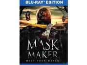 AlliedVaughn 818522013534 Mask Maker, Blu Ray 9SIV06W6AD5692