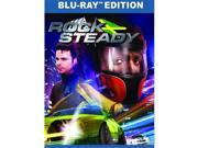 AlliedVaughn 818522013541 Rocksteady, Blu Ray 9SIV0W86KC8345
