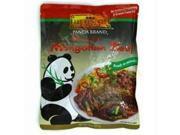 Lee Kum Kee B76715 Lee Kum Kee Mongolian Beef Sauce  -6x8oz 9SIV06W6A89574