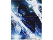 Real Deal Memorabilia JamieFoxx11x14-J Jamie Foxx Autographed The Amazing Spiderman 2 11 x 14 Photo 9SIV06W6A83582