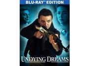 AlliedVaughn 818522012773 Undying Dreams, Blu Ray 9SIV0W86KD0971