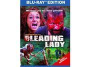 AlliedVaughn 818522012421 Bleading Lady, Blu Ray 9SIV06W6AC1505