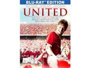 AlliedVaughn 818522012612 United, Blu Ray 9SIV06W6AC1845