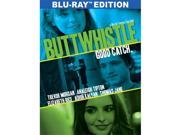 AlliedVaughn 818522012698 Buttwhistle, Blu Ray 9SIV0W86KC7813