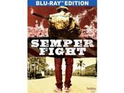 AlliedVaughn 818522012759 Semper Fight, Blu Ray 9SIV06W6AF9923