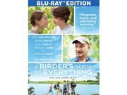 AlliedVaughn 818522012865 A Birders Guide To Everything, Blu Ray 9SIV06W6AF9601