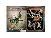 Wyrd Miniatures 20701 Ten Thunders Thunders Box Set M2E 9SIV06W6AX3179