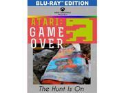 AlliedVaughn 818522012919 Atari - Game Over, Blu Ray 9SIV06W6AF9239