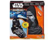 Hasbro HSBB6007 Star War Episode 7 Kylo Ren Micro Machine Playcase, Pack of 4 9SIV06W6B69929