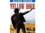 AlliedVaughn 818522012872 Yellow Rock, Blu Ray 9SIV06W6AF9369