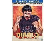 AlliedVaughn 818522012728 Diablo, Blu Ray 9SIV0W86KD0300