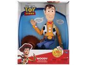 Toy Story 64071 Disney Pixar 3 Woody 9SIV06W6AX3259