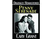 AlliedVaughn 889290033741 Penny Serenade – Digitally Remastered 9SIV06W6AF9507