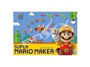 Nintendo 300-1119 Nintendo Super Mario Maker Jigsaw Puzzle Toy 9SIV06W6B63138
