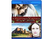 AlliedVaughn 818522013442 A Heavenly Vintage, Blu Ray 9SIV06W6AF9540