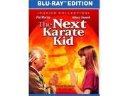 The Next Karate Kid (Blu-ray) BD-25 9SIV06W6DH4697