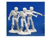 Reaper Miniatures 77144 Bones - Mummy Set Of 3 9SIV06W6DG7538