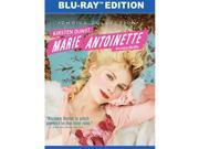 Marie Antoinette (2006) (Blu-ray) BD-25 9SIV06W6E00950