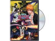 VIZ D252478D Bleach The Movie - Hell Verse 9SIV06W6J43545