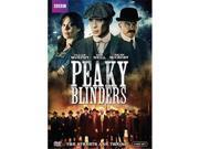 Warner Home Video WAR DE503724D Peaky Blinders Season One DVD 9SIV06W6X10961