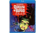 Kino International KIC BRK1798 Queen of Blood Blu-Ray, 1966 9SIV06W6X12550