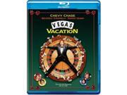 WAR BR367937 Vegas Vacation 9SIV06W6X16770