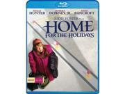 Alliance Entertainment CIN BRSF18000 Home for The Holidays DVD - Blu Ray 9SIV06W6X16301