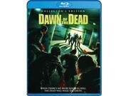 Alliance Entertainment CIN BRSF18046 Dawn of The Dead DVD - Blu Ray 9SIV06W6X16331