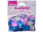 Bride Confetti - Pack of 24 9SIV07Y7F13937