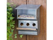Large Backyard Buddies Bird Feeder (9SIV07Y7W33293 460224 GENERIC) photo