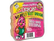 11OZ HIGH ENERGY SUET 12505