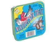 11OZ WOODPCKR TREAT SUET 12569
