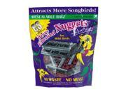 27OZ BERRY SUET NUGGET CS06101