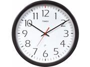 COMMERCIAL CLOCK 46004TA1