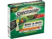 JAPANESE BEETLE TRAP HG56901