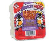 11-3/4OZ BRY TREAT SUET 12527