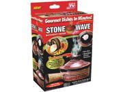 MICROWAVE STONE COOKER 7370-6