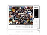 Zavio CamGraba Pro professional NVR software for all ZAVIO cameras (CamGraba Pro) 9SIV08X3V29196