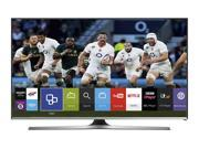 """Samsung UE55J5500 55"""" Full HD Smart TV Wi-Fi Black"""