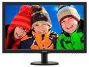 "Philips 273V5QHAB 27"" Black Full HD"
