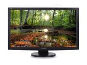 "Viewsonic Graphic Series VG2233-LED 21.5"" Black Full HD"