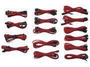 Corsair CP-8920049 Power Cable
