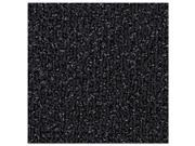 Nomad 8850 Heavy Traffic Carpet Matting Nylon/Polypropylene 48 x 72 Black 9SIA17P5J05130